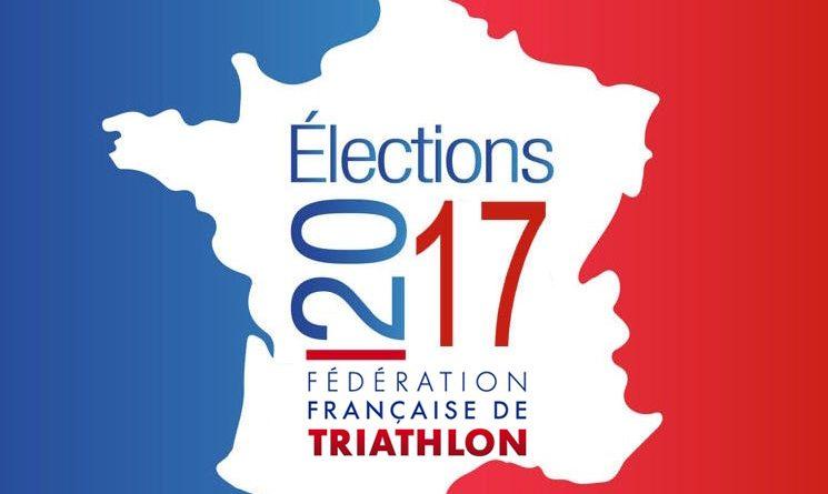elections-fftri-2017
