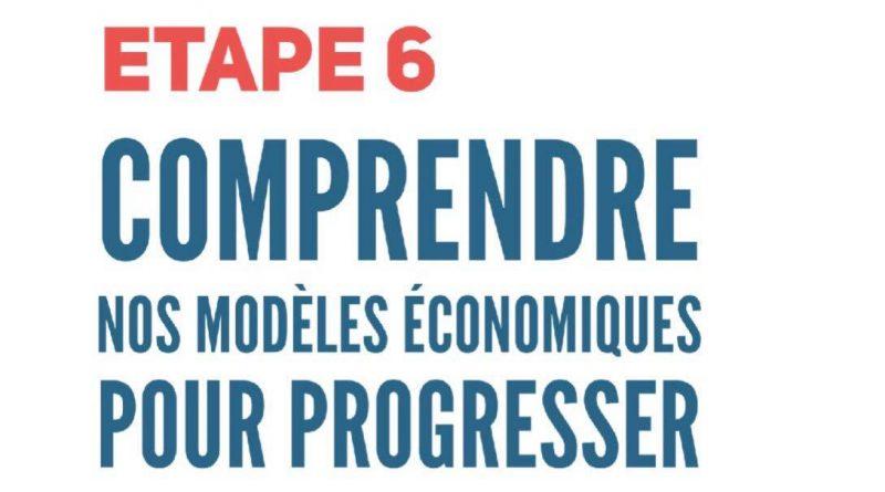etape-6-comprendre-son-modele-economique-pour-progresser