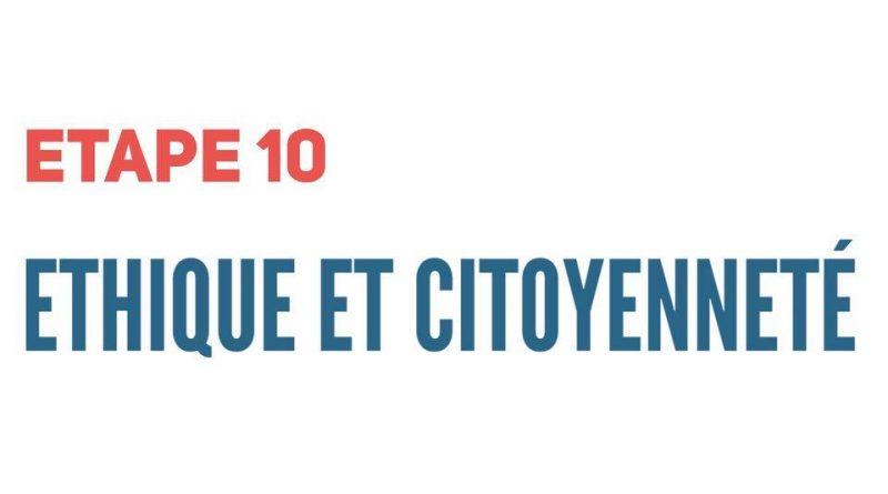 etape-10-ethique-et-citoyennete