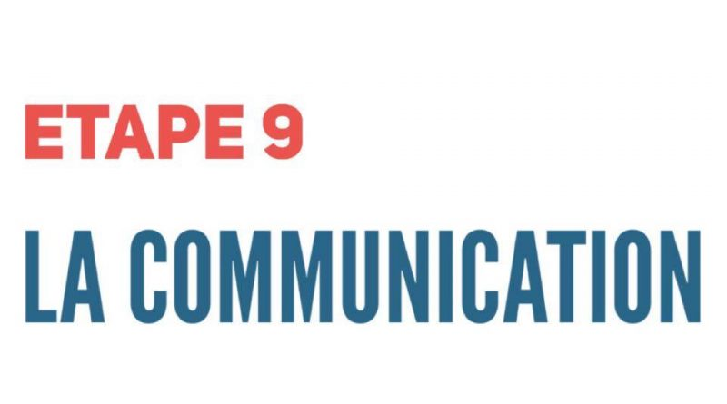 etape-9-la-communication