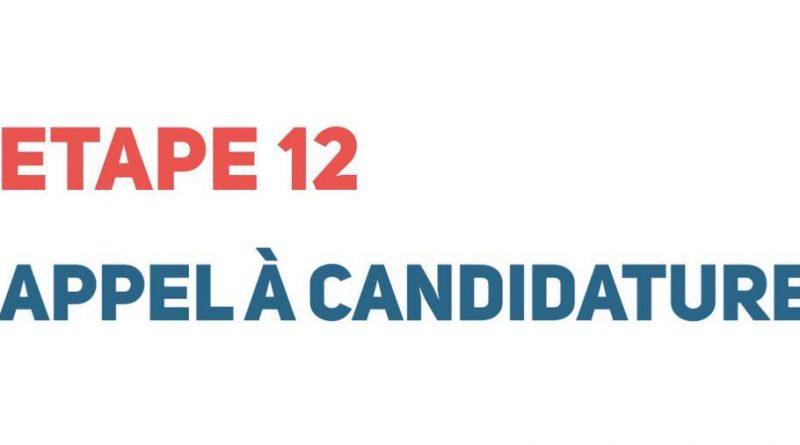 etape-12-appel-a-candidature